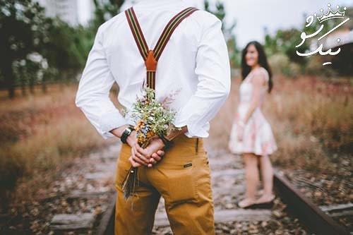 مردانی با این ویژگی ها ، همسران خوبی خواهند شد