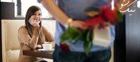 ۴۰ سوال مهم در جلسه خواستگاری