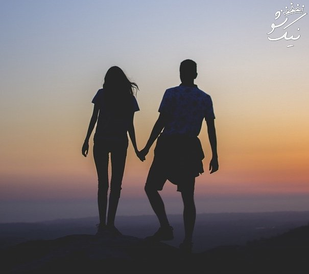 آموزش همسرداری | جنسی و رابطه عاطفی (6)