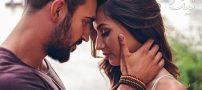 آموزش همسرداری | جنسی و رابطه عاطفی (۶)