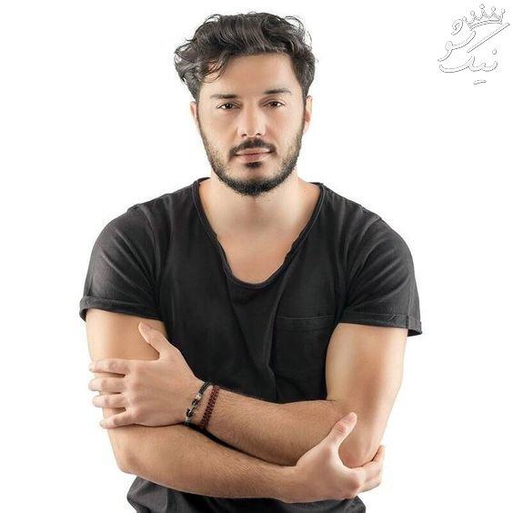 بیوگرافی الیاس یالچینتاش İlyas Yalçıntaş خواننده ترک
