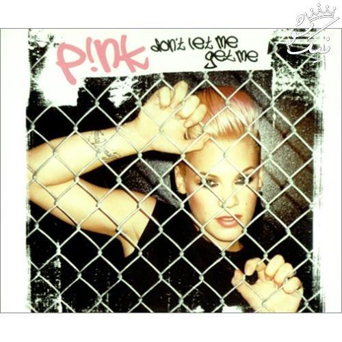 بهترین آهنگ های Pink پینک