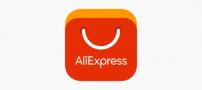 فروش ۱ میلیارد دلاری سایت علی بابا در یک ساعت