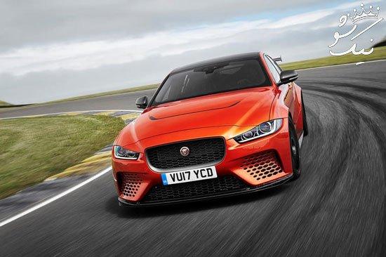 سریع ترین خودروهای جهان با شتاب زیر 4 ثانیه