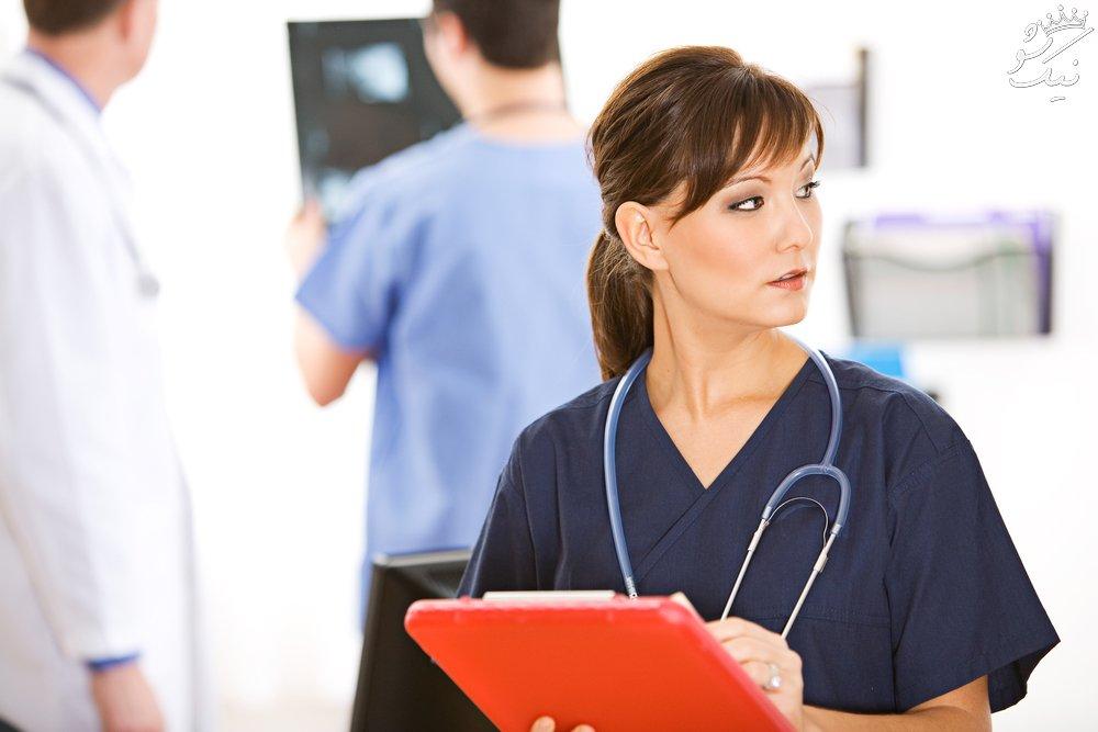 نکات و مراقبت های بعد از سقط جنین (کورتاژ)