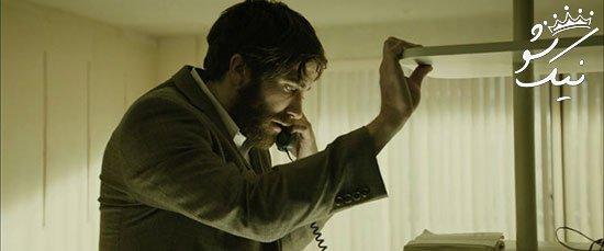 10 فیلم ناراحت کننده که نمی توانید دوباره آن ها را ببینید
