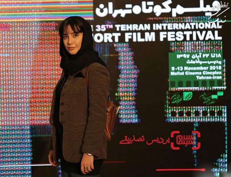 خوش استایل ترین سلبریتی های زن ایرانی (74)