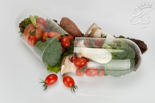 مولتی ویتامین چیست و چه کسی باید مصرف کند؟