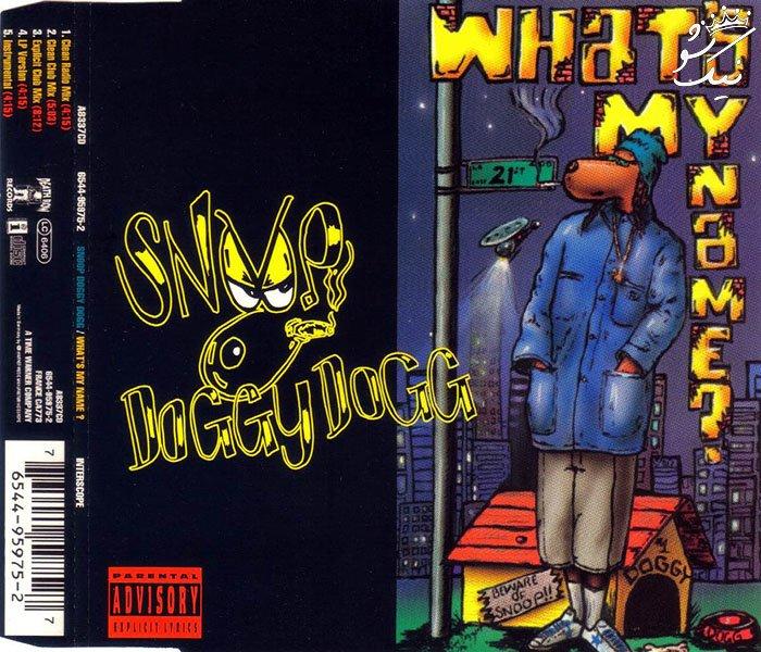 بهترین آهنگ های Snoop Dogg اسنوپ داگ
