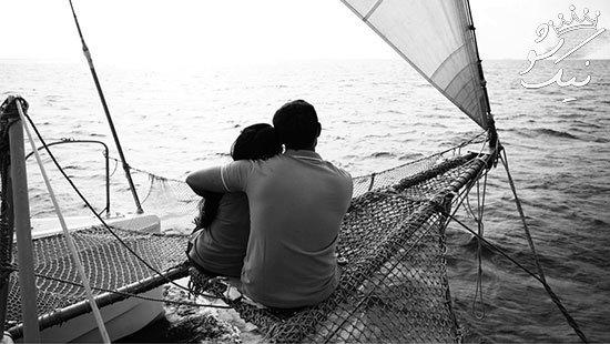 رابطه شاد و سالم چه نشانه هایی دارد؟