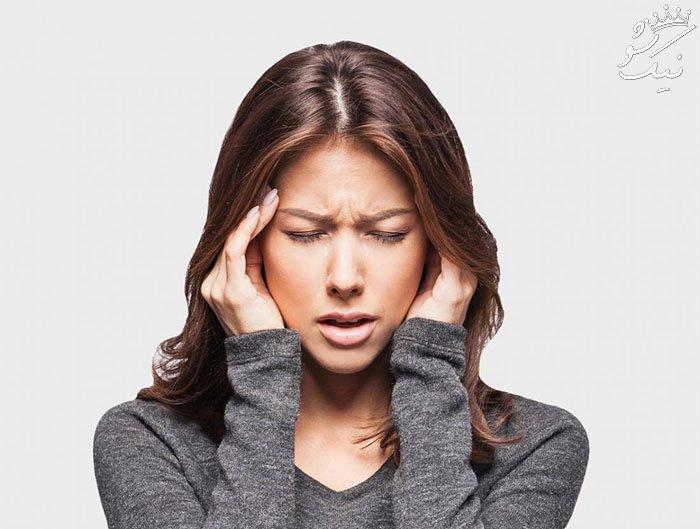 درمان گیاهی میگرن | 35 روش درمان میگرن Migraine