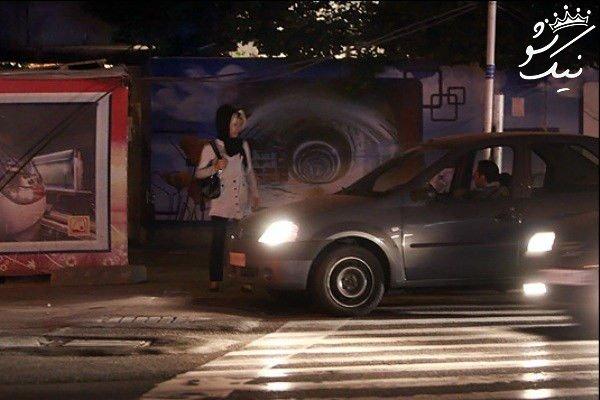 زنان خیابانی کجای تهران هستند؟ | روزگار روسپی ها