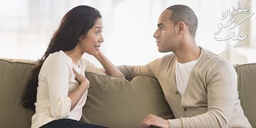 راز جذابیت افراد دوست داشتنی چیست؟