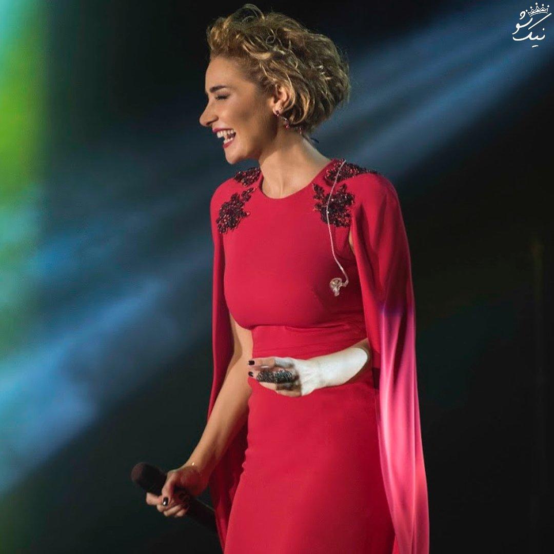 بیوگرافی Sila سیلا گنچ اوغلو خواننده زن ترکیه ای