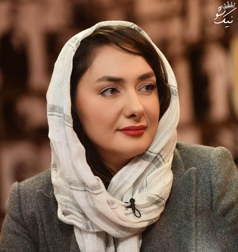 خوش استایل ترین بازیگران و سلبریتی های زن ایرانی (75)
