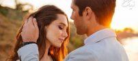 هورمون عشق چیست؟ چطور آن را افزایش دهیم؟
