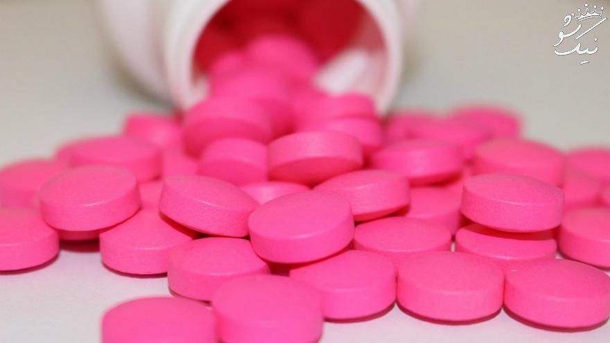 بهترین دارو برای دندان درد چیست؟ | درمان فوری