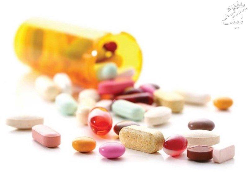 معرفی دارو های عفونت رحم | علل ایجاد عفونت