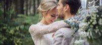 ۱۸ رفتار عاشقانه بی نظیر که می توان با همسر داشت