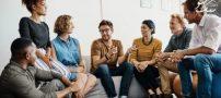 چطور بداهه سخن گفتن را در خودمان تقویت کنیم؟