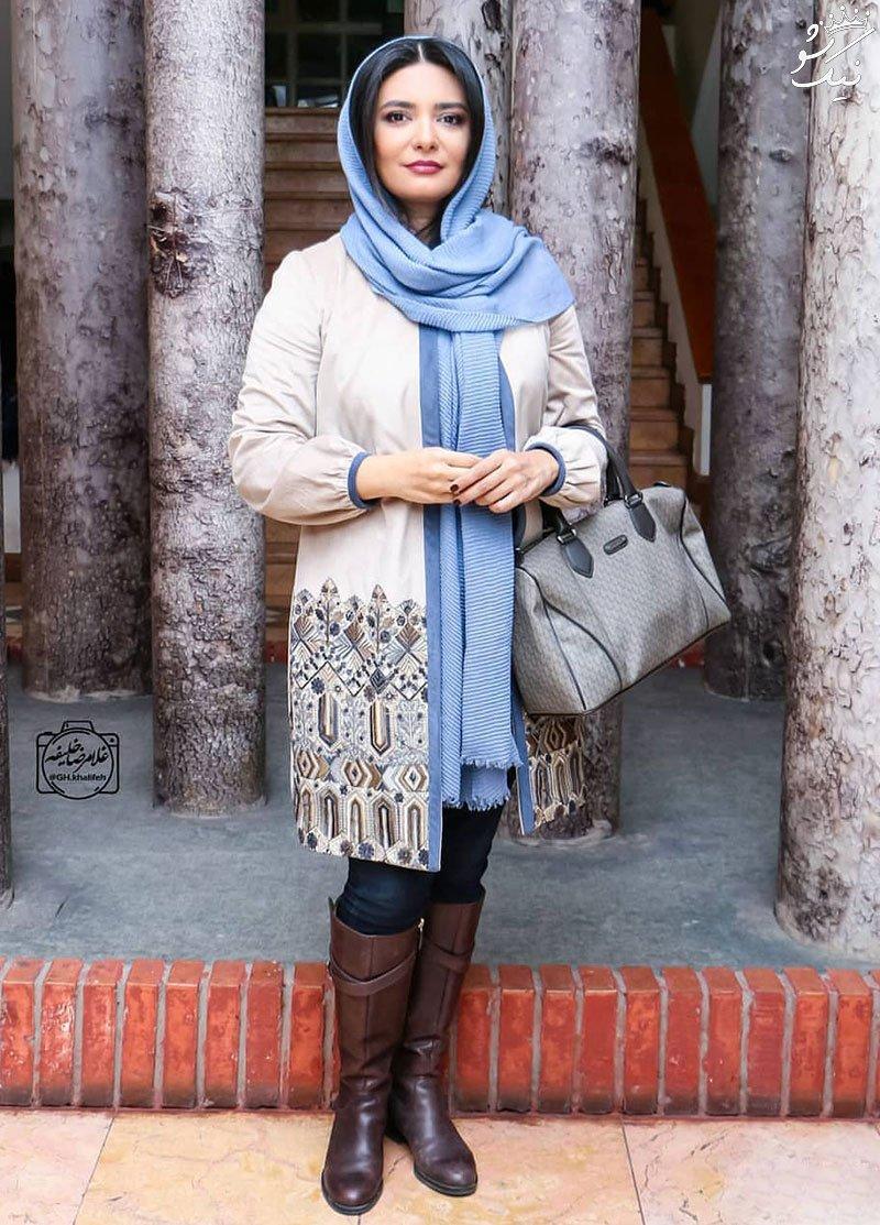 گلچین بهترین عکسهای بازیگران زن ایرانی (76)