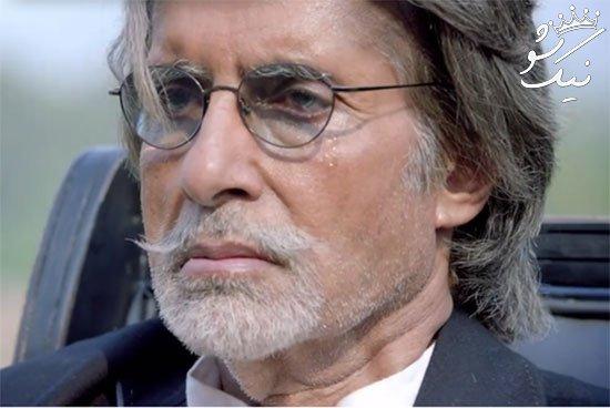 20 ثروتمندترین بازیگران مرد سینمای جهان