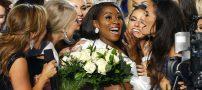 دختر شایسته سال ۲۰۱۹ معرفی شد | تغییر قوانین مسابقه دختر شایسته آمریکا
