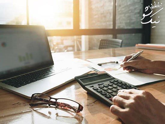 پردرآمدترین شغلهای سال 2019 کدام هستند؟