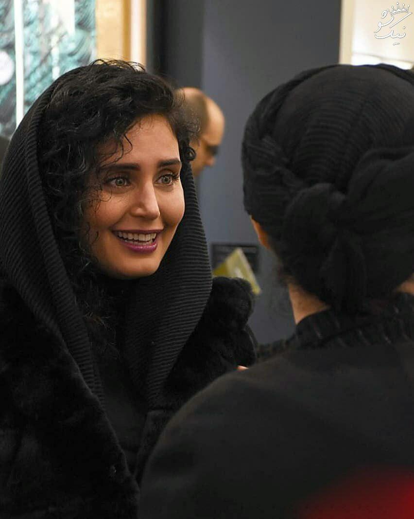 خریدهای میلیاردی در حراجی تهران | قیمت های طوفانی