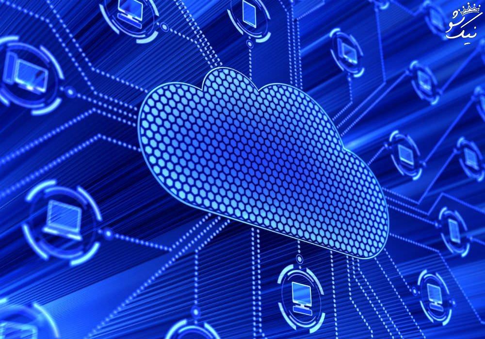دستگاه استخراج بیت کوین ،ماینینگ بیت کوین | آموزش کامل