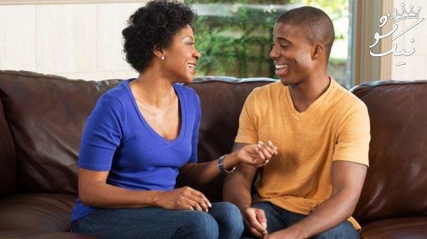 کدام خصوصیات زنان برای مردان جذاب است؟