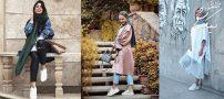 مدل مانتو بهار ۹۸ | جدید و به روز و جذاب