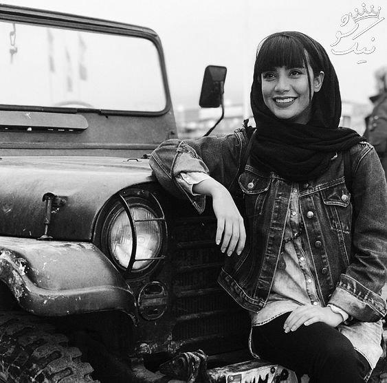 بهترین و نازترین استایل های مانتو دخترانه بهار 98