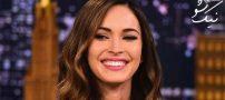 سلبریتی هایی که جذاب ترین لبخندها را دارند