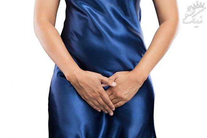 عفونت مخمری واژن و رابطه جنسی ،درست یا غلط؟