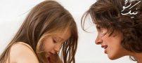 آموزش مسائل جنسی به کودکان | ناجی فرزندتان باشید
