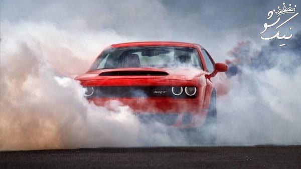 تفاوت قدرت موتور و گشتاور به زبان ساده و واضح