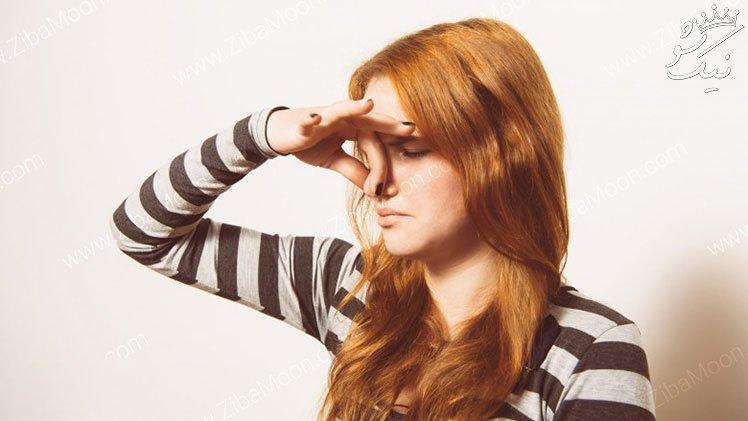 مشکلات سلامتی زنان که نباید از گفتن آن خجالت بکشند
