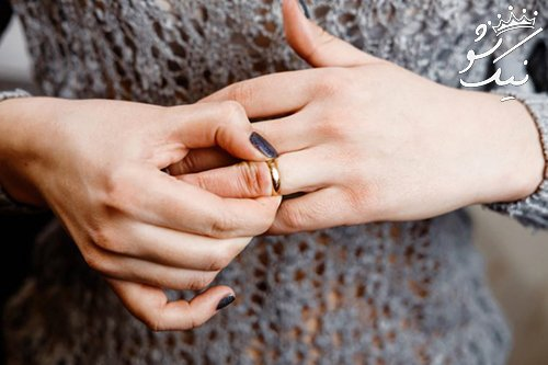 موارد رایج که باعث دعوای همسران می شود