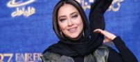 بهترین ستاره های زن و مرد در جشنواره فجر ۳۷