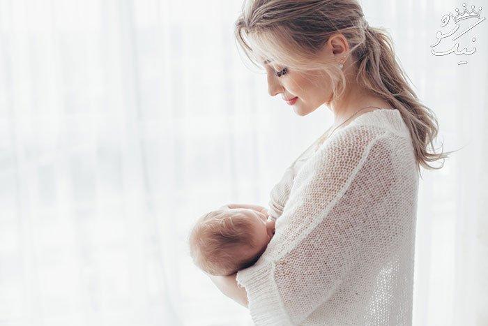 تعبیر خواب بارداری | حامله شدن و زایمان در خواب