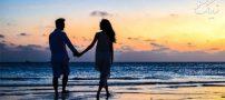۱۱ قانون طلایی برای جذب عشق | همه را عاشق خودتان کنید