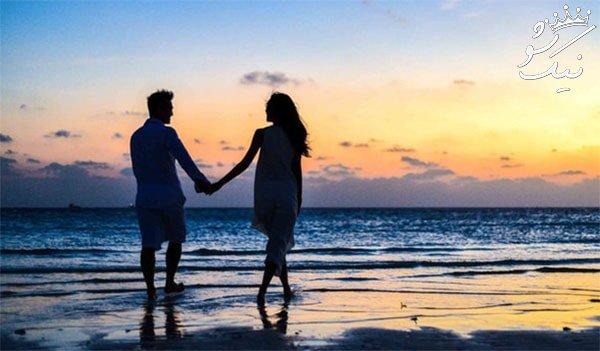 11 قانون طلایی برای جذب عشق | همه را عاشق خودتان کنید