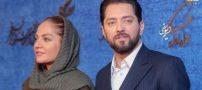 زیباترین استایل های بازیگران در جشنواره فجر ۳۷