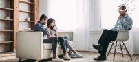راه حل شایع ترین مشکلات جنسی همسران