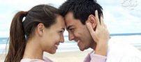 آموزش همسرداری | جنسی و رابطه عاطفی (۷)