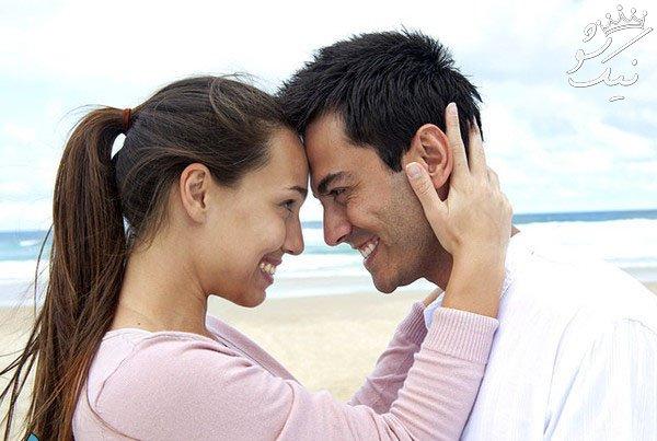 آموزش همسرداری | جنسی و رابطه عاطفی (7)