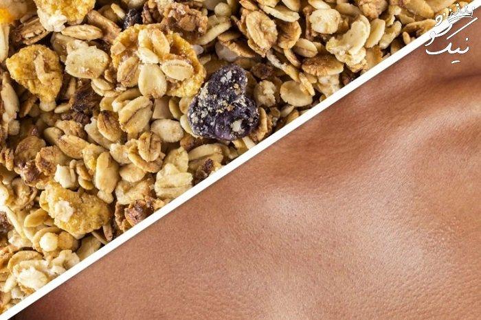 15 عادت روزمره که برای پوست خیلی مضر است