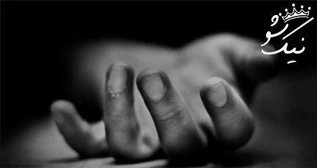 تعبیر خواب کشتن | تعبیر خواب کشتن برای دفاع از خود