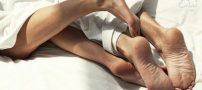 کدام پوزیشن جنسی درد کمتری دارد؟ | پوزیشن بار اول